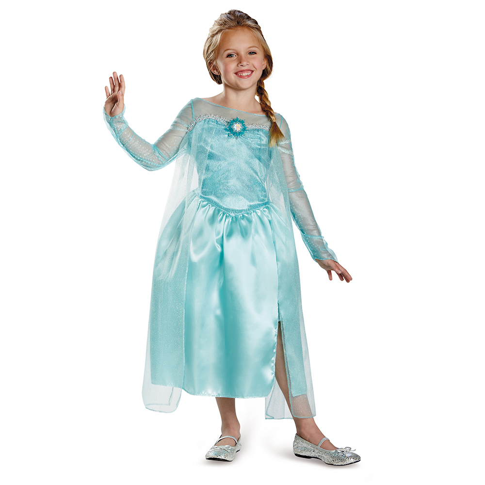 target sale: children's costumes bogo, starting sunday! :: southern