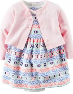 dress infant