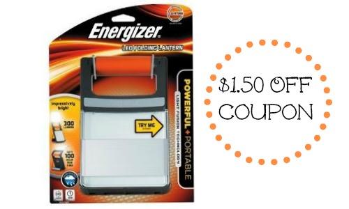 Energizer portable инструкция