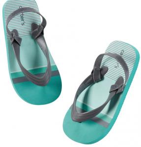 flip flops dela