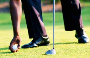 golf groupon