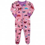 hatley-printed-footie-pajamas-long-sleeve-for-infants-in-sweater-cats~p~1267m_41~460.2