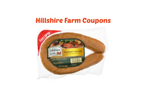 Hillshire Farm Cocktail Smokies is rated out of 5 by Rated 1 out of 5 by awful hot dogs from Lil hot dogs Not Lil Smokies I remember, % hot dog flavor now. will not buy again.