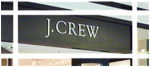 J. Crew Coupon | Save $25 off $100 Purchase + More Store Coupons