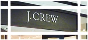 j crew image