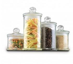 jars oneida