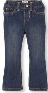 jeans chinablue