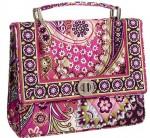 julia handbag