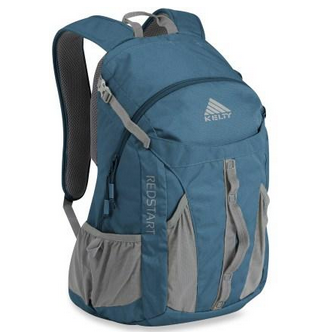 kelty day pack