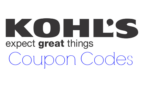 Kohl's: Keurig 2.0 for only $112