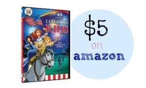 liberty-kids-amazon