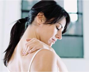 massage on groupon
