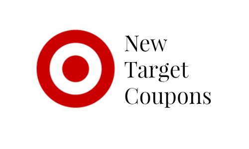 $10 Target Gift Card: Save on Groceries