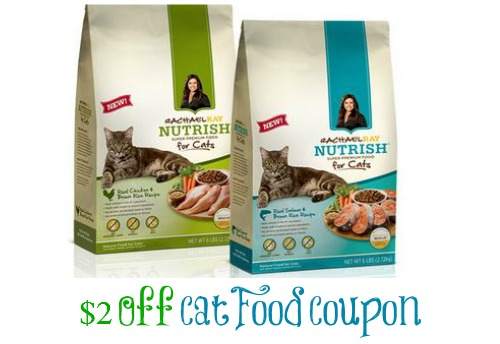 Everyday savings on everything pet. printable coupons for pets including savings on dog and cat food, treats, litter and exotic animal feed.