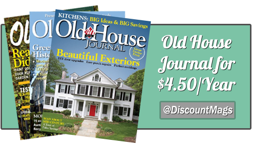 old house journal subscriptions 4-50-yr2