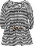 old-navy-striped-drop-waist-dresses-for-baby