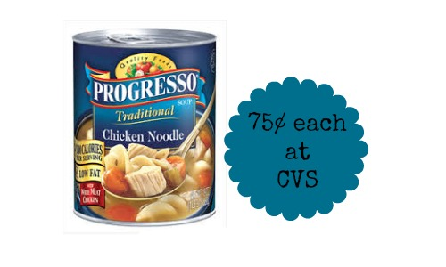 progresso coupons