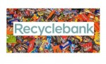 Recyclebank Opportunity: Quiz For 25 Points