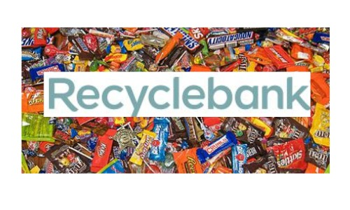 recyclebank quiz