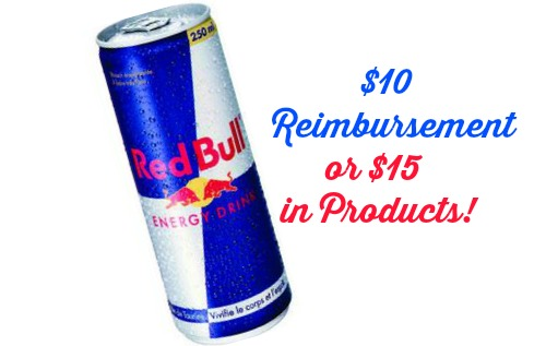 Red Bull Coupons - A Final Word. Red Bull coupons can be located online or in your local newspaper, no matter what year it is. While this article focuses on Red Bull coupons, you can rest assured that the world's top energy drink will also provide discounts in , , and beyond.