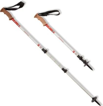 rei trekking poles
