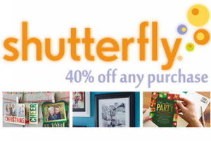 shutterfly coupon code 40 off cropped