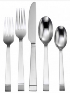 silverware oneida