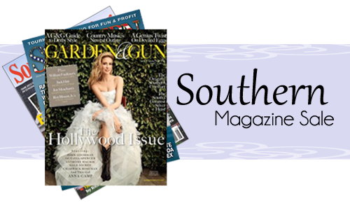 southern magazine sale topmags2