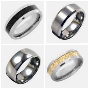 tanga rings