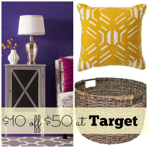 target home decor coupons southern savers coupons weekly ads deals amp frugal 11757