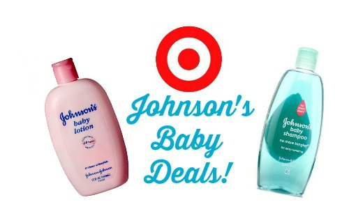 target mobile coupon johnson