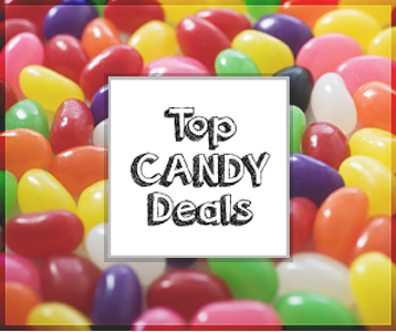 top candy deals button2