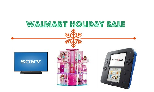 walmart holiday sale1