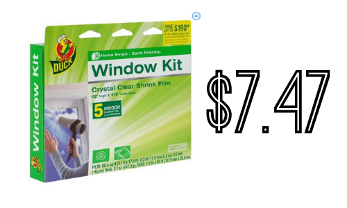 window-insulation-kit
