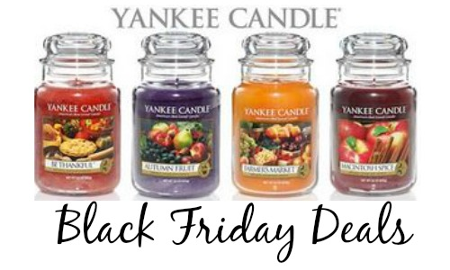yankee black friday