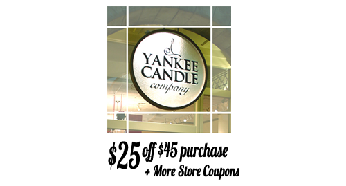 yankee candle 2