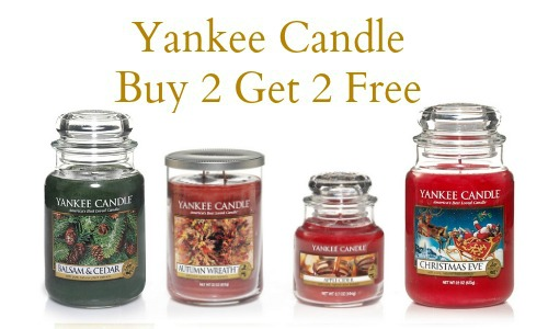 yankee candle coupon b2g2