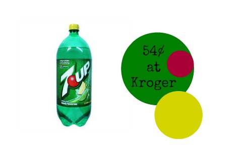 7up coupon