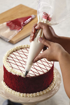 SOS-Cake-Boss-Winter-Decorating-Kit
