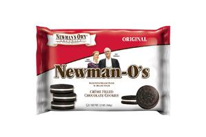 SOS-NewmanO's-Original