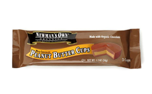 SOS-Newman's-Own-PBCups-Milk