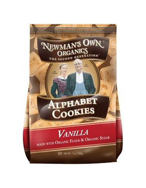 SOS-Newmans-Own-Vanilla-Alphabet-Cookies