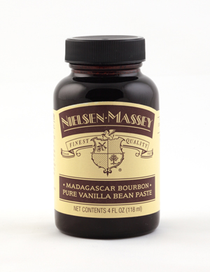 SOS-Nielsen-Massey-Vanilla-Bean-Paste 4 oz