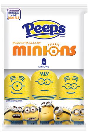SOS-PEEPS-MINIONS-6ct