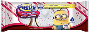 SOS-PEEPS-MINIONS-CandyCane-Dip-3ct