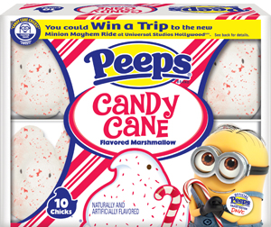 SOS-PEEPS-Marshmallow-dipped-CandyCane-10ct