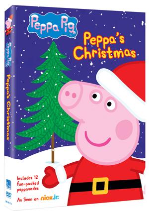 SOS-Peppa-Pig-Christmas