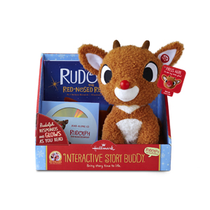 SOS-Rudolph-Interactive-Story-Buddy