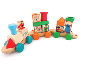 SOS-Sesame-Street-Train