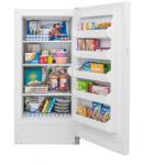 Black Friday Freezer Deals: Chest Freezers Starting at $158